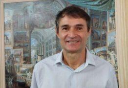 Romero Rodrigues fala sobre futuro político de Campina Grande, em último ano de mandato