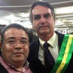 rui galdino 150x150 - PONTAPÉ INICIAL: Aliança Pelo Brasil realiza primeiro encontro em solo paraibano