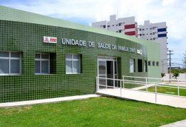 MPF investiga desvio de R$ 530 mil da construção de Unidades Básicas de Saúde, em João Pessoa