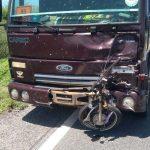 screenshot 2 150x150 - COLISÃO: Motociclista morre em acidente com caminhão no Sertão da Paraíba