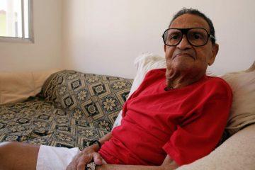 sergio noronha ex globo vive hoje no retiro dos artistas no rio de janeiro 1562857795967 v2 900x506 360x240 - LUTO: Sérgio Noronha, ex-comentarista esportivo, morre aos 87 anos