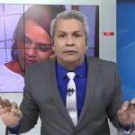 sikera junior 150x150 - Para estrear Sikêra Jr em rede nacional, Rede TV! tira Olga Bongiovanni