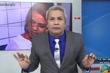 Para estrear Sikêra Jr em rede nacional, Rede TV! tira Olga Bongiovanni