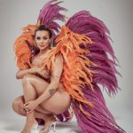 smp03539 150x150 - Juju Salimeni supera depressão e promete desfile no auge da boa forma