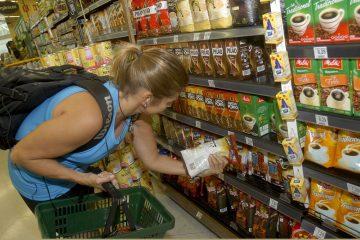 supermercadosjulho 0 360x240 - Índice Geral de Preços–10 registra inflação de 1,07% em janeiro deste ano