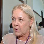 tatiana 150x150 - Enriquecimento ilícito e prejuízo ao erário: MPPB abre inquérito contra Tatiana Lundgren - VEJA DOCUMENTO