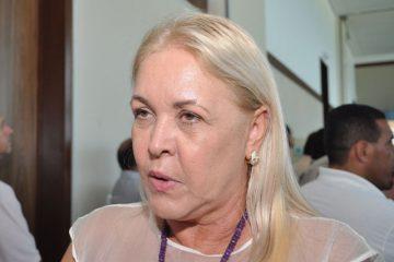 tatiana 360x240 - Enriquecimento ilícito e prejuízo ao erário: MPPB abre inquérito contra Tatiana Lundgren - VEJA DOCUMENTO