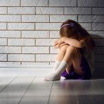 """thinkstockphotos 503244068 150x150 - Mãe pede ajuda na web: """"Minha filha de 5 anos se masturba em público"""""""
