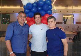 Wellington Roberto destina mais de R$ 4,5 milhões em emenda para município de Prata
