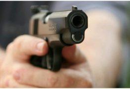 Policial de PE é preso após atirar e deixar feridos durante confusão em festival