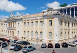 Vazamento de trechos da decisão do juiz Giovanni Magalhães Porto pode configurar e processo corre em sigilo crime