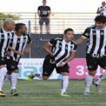 transferir 1 6 150x150 - Justiça Desportiva instaura inquérito para investigar denúncia de manipulação de jogos do Campeonato Paraibano