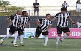 Justiça Desportiva instaura inquérito para investigar denúncia de manipulação de jogos do Campeonato Paraibano