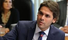 Governo Federal anuncia demissão do presidente do INSS, Renato Rodrigues Vieira