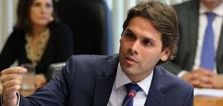 transferir 15 - Governo Federal anuncia demissão do presidente do INSS, Renato Rodrigues Vieira
