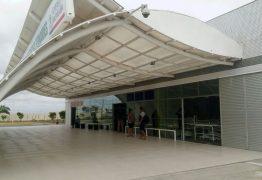 Criança segue internada no Hospital de Trauma de Campina Grande após acidente que causou três mortes