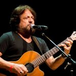 tunai 150x150 - LUTO NA MÚSICA: morre no Rio o cantor e compositor Tunai