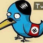 twitter hitler tayyip manset 150x150 - Twitter pede desculpas por permitir anúncios direcionados a neonazistas