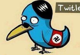 Twitter pede desculpas por permitir anúncios direcionados a neonazistas