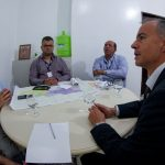 unnamed 1 5 1 2 150x150 - IBGE anuncia seleção para contratar 400 pessoas para Censo 2020, em Campina Grande