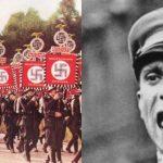 verdadeiro tom 150x150 - ATENTOS AOS SINAIS – Ao parafrasear ex-ministro da Alemanha nazista, Secretário da Cultura pode estar dando o verdadeiro tom do Governo Bolsonaro?- Por Francisco Aírton