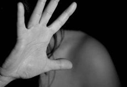 """Após pedir nudes à """"amante"""", vice-prefeito agride mulher e é detido"""