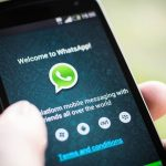 whatsapp g1 150x150 - WhatsApp apresenta instabilidade na manhã deste domingo