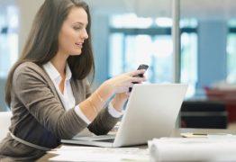 Grupo de Whatsapp no trabalho pode gerar hora extra para o funcionário – ENTENDA