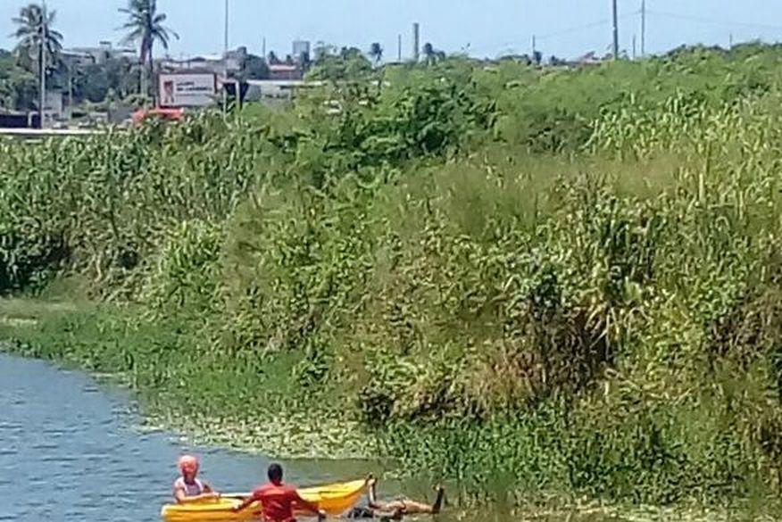whatsapp image 2017 04 16 at 122857 - Polícia encontra corpo de mulher em decomposição e com sinais de violência sexual nas três lagoas