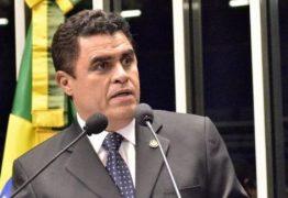 PÉS DE BARRO: PGR envia ao STF relatório de buscas em endereços de Wilson e destaca 'capacidade financeira do investigado'