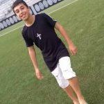 xGedinho.jpg.pagespeed.ic . fSoIEEppt 150x150 - Pai de menino do ninho revela descontentamento com diretoria do Flamengo após acordo ser firmado