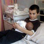 xblog alfie.jpg.pagespeed.ic .LiM6JetIso 150x150 - Menino de 10 anos vai ser pai na Rússia