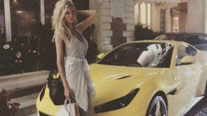 xblog british socialite.jpg.pagespeed.ic .omxNIV59j9 300x169 - Socialite rouba R$ 1,2 milhão de avó com demência para financiar vida luxuosa