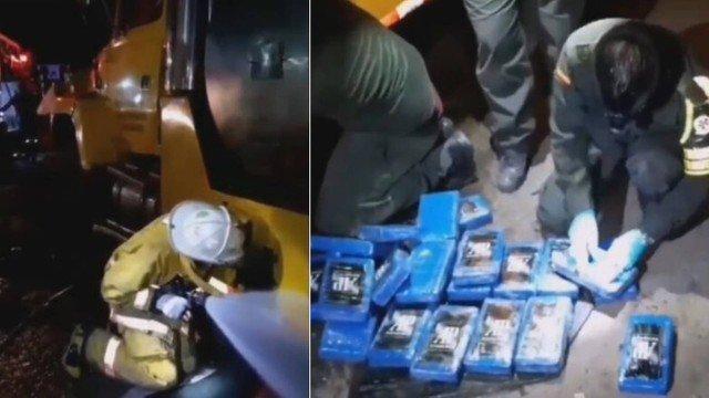 xblog colombia.jpg.pagespeed.ic .PexpcLfXlR - Polícia encontra 528 quilos de cocaína em contêiner com dejetos humanos