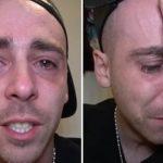 xblog jay cry.jpg.pagespeed.ic .JLObbbDXoP 150x150 - Youtuber admite ter inventado a morte da namorada para ganhar seguidores