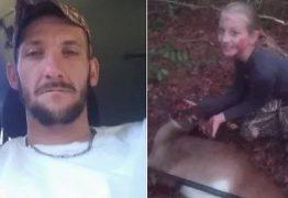 Pai e filha caçadores são mortos ao serem 'confundidos' com cervo
