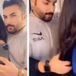 xblog kuwait.jpg.pagespeed.ic .L7h ypawNH 150x150 - Casal é preso no Kuwait por vídeo em que marido escova o cabelo da mulher - VEJA VÍDEO