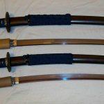 xblog samurai.jpg.pagespeed.ic .1UhwnZtsPk 150x150 - Homem pede a juiz duelo com espada samurai com a ex para pôr fim a disputa de divórcio