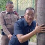 xblog sex thai.jpg.pagespeed.ic .uTwhdvhOKg 150x150 - Policiais simulam sexo em reconstituição de atentado ao pudor e viralizam