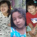xcriancas.jpeg.jpg.pagespeed.ic .6zLJXfc0rj 150x150 - Homem mata crianças incendiadas em casa por ciúmes da mulher