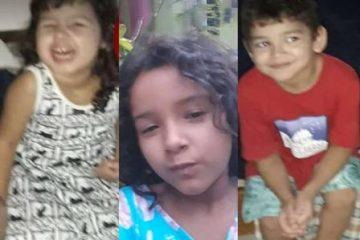 xcriancas.jpeg.jpg.pagespeed.ic .6zLJXfc0rj 360x240 - Homem mata crianças incendiadas em casa por ciúmes da mulher