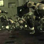 xenobot 71847 150x150 - ROBÔS-VIVOS: Conheça os primeiros robôs feitos com células humanas
