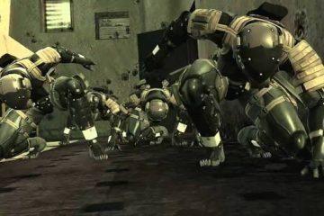 xenobot 71847 360x240 - ROBÔS-VIVOS: Conheça os primeiros robôs feitos com células humanas