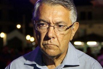 zenobio 360x240 - Processado por improbabilidade administrativa: Juíza nega pedido de bloqueio de bens do prefeito de Guarabira