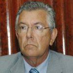zenobio toscano seguira decisao do psdb e diz que cassio e elegivel 150x150 - Prefeito de Guarabira é processado por improbidade administrativa