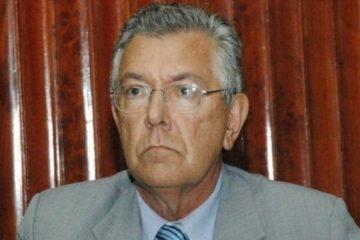 Prefeito de Guarabira é processado por improbidade administrativa