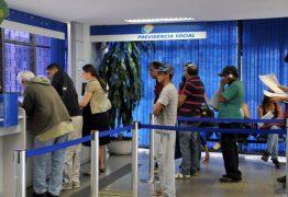 Paralisação de concursos públicos gerou 'apagão' no INSS