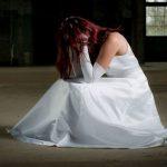 100b1eff0e1f07001b8d520d7df283bd 150x150 - Cunhada vomita na mesa de presentes, estraga casamento, apanha da noiva e noivo cancela casamento - ENTENDA