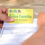 11jun2015 beneficiaria do programa bolsa familia 1582076304913 v2 900x506 150x150 - BENEFICIÁRIOS EXCLUÍDOS: Cortes no Bolsa Família impulsionam aumento da extrema pobreza no Brasil