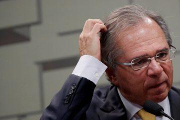 15539614685c9f91fc4cd34 1553961468 3x2 rt 360x240 - STF recebe pedido de afastamento de Paulo Guedes do Ministério da Economia
